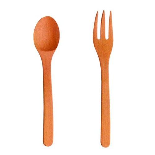 piccolo-cucchiaio-di-legno-forcella-piccoli-due-serie-di-sao-giappone-import-il-pacchetto-e-il-manua