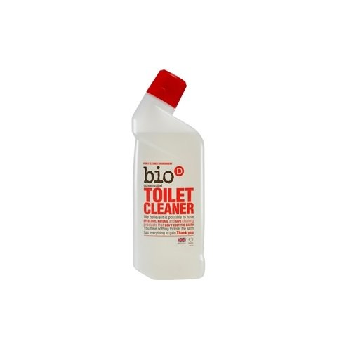 bio-d-concentrated-toilet-cleaner-750ml-pack-of-6