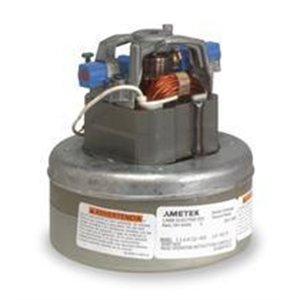 Ametek Vacuum Motor front-631355