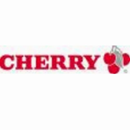 Cherry Kbcv 8000W Protective Cover Clear