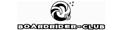 Boardrider-Club