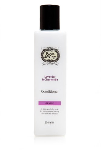 roots-wings-conditioner-lavender-chamomile-250ml