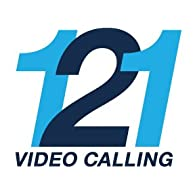121 Video Calling - 2 Year
