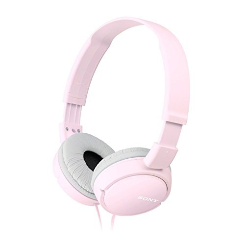 Sony MDR-ZX110 Casque Traditionnel Filaire