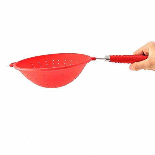 rff-famiglia-gadget-utili-innovativo-in-silicone-cucina-strumenti-casa-giornaliero-filtro-scoop-cola
