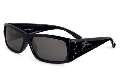 Harley-Davidson Women's Cycle Diva Photochromic Eyewear