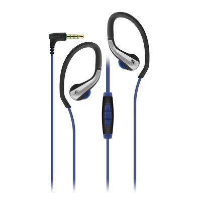 Adidas OCX 685i Sennheiser Sports Earphones