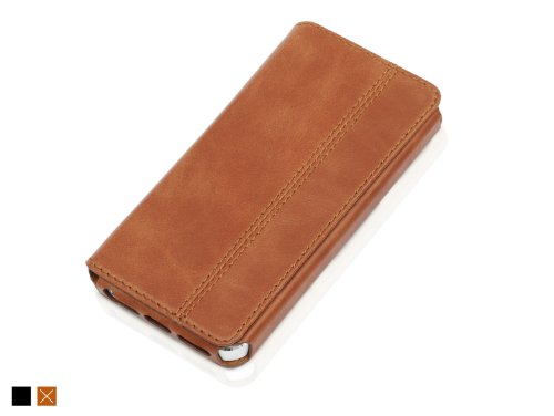 KAVAJ leather case cover