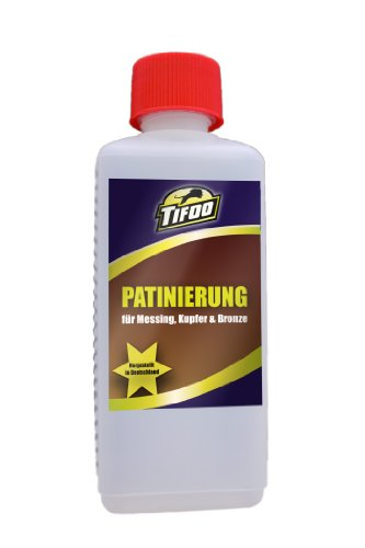 patinierung-1000-ml-messing-kupfer-bronze-patinieren-tiffany-patina