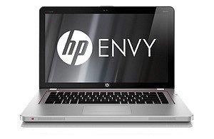 HP ENVY 15t-3200 Notebook