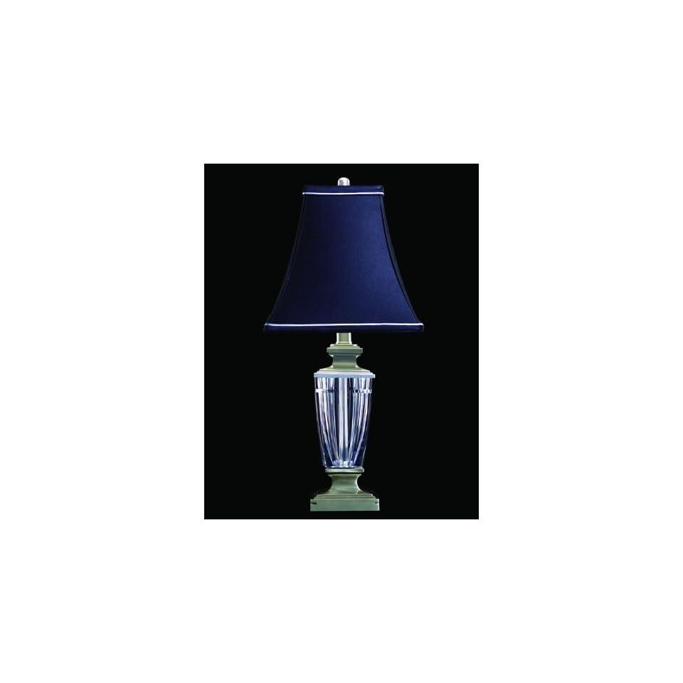 22 00 WATERFORD® Lighting Metra Collection lighting