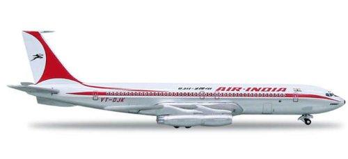 herpa-500-scale-he524681-herpa-air-india-707-400-1-500-reg-novt-djk