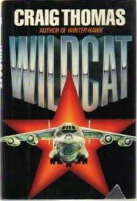 Wildcat PDF