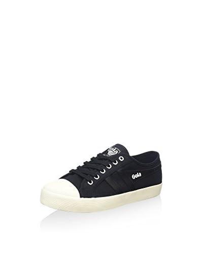 Gola Sneaker Coaster [Nero]
