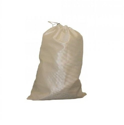 Patriot Products 888000061 Standard Wood Chipper Leaf Shredder Collection Bag