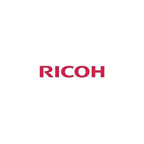 ersatzteil-ricoh-gear-swivel-rise-couplin-no2-m3842586