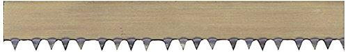 bellota-4538-24-hoja-dentado-duro-madera-seca-acabado-fino-610-mm