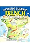 Discovering Languages - French (French Edition)
