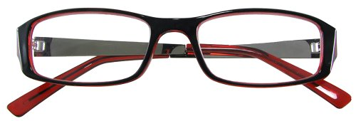 sydney-love-red-floral-reading-glasses-strength-20