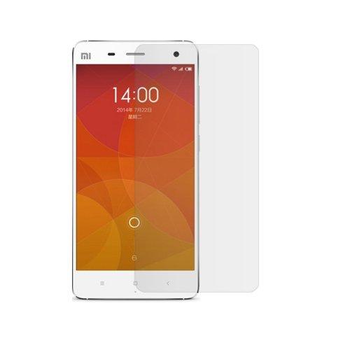 Garmor Tempered Glass Explosion Proof Screen Guard for Xiaomi Mi 4
