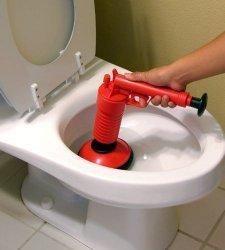sierra-tools-jb4606-air-blaster-drain-cleaner