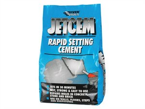 everbuild-jetcem6-jetcem-rapid-set-cement-6kg-single