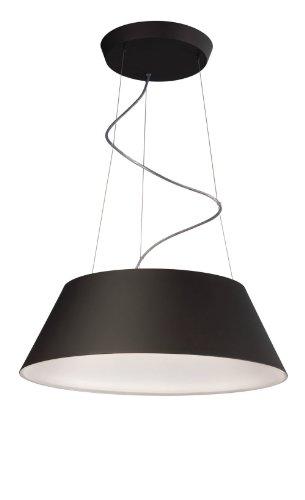 lirio-by-philips-led-pendelleuchte-cielo-24-flammig-schwarz-4055030li