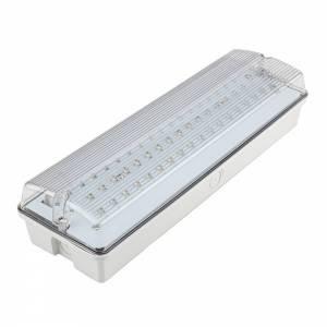 biardr-eclairage-led-luminaire-industriel-commercial-bloc-de-secours-rectangulaire-7w-blanc-froid-ec