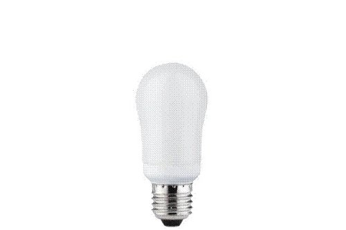 agl-np-saving-light-bulb-9-watt-e27-warm-white