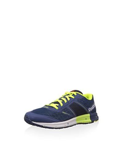 REEBOK Sneaker One Cushion 2.0 Cit