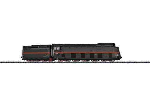 TRIX H0 T22189