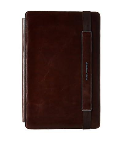Piquadro Laptop Hülle 11″