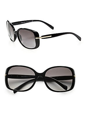 Prada PR08OS occhiale da sole genere unisex