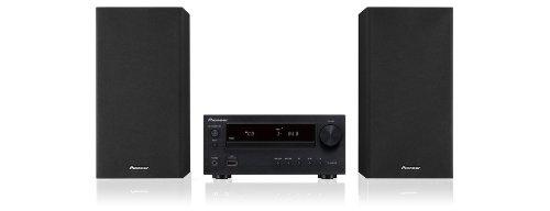 Pioxhm10k [Electronics]
