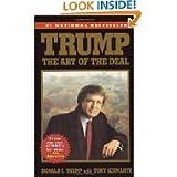 Trump (0609000683) by Trump, Donald J.