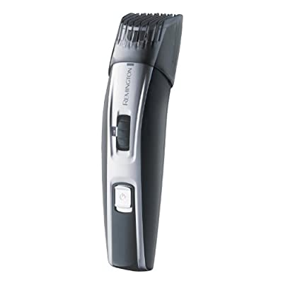 Remington MB4030 Contour Hair and Beard Trimmer