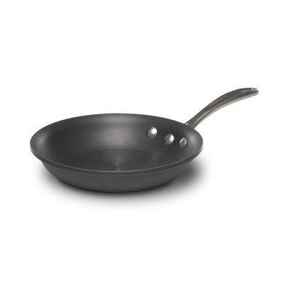 Calphalon Commercial 8-inch Omelette Pan