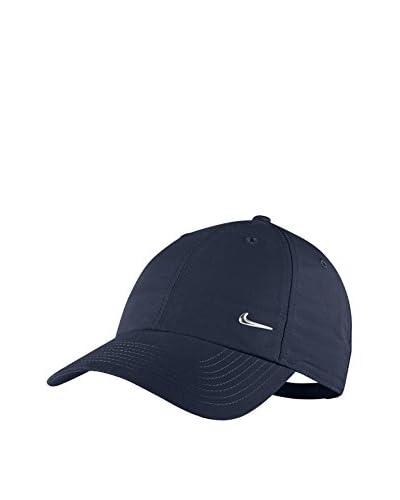 Nike Gorra U Nsw