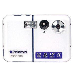 Polaroid iZone 310