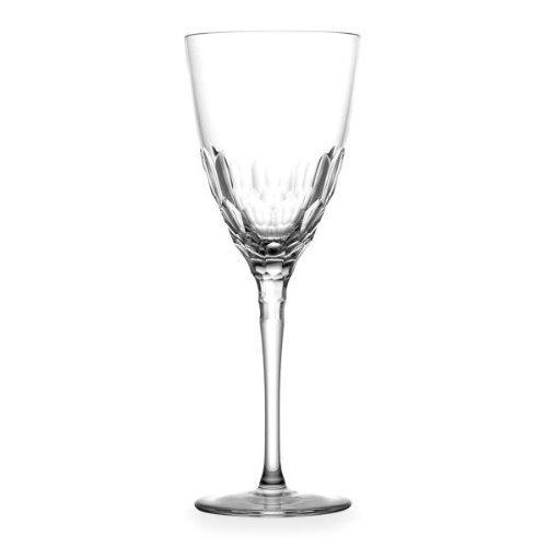 monique-lhuillier-for-royal-doulton-atelier-12-ounce-wine-glass-by-royal-doulton