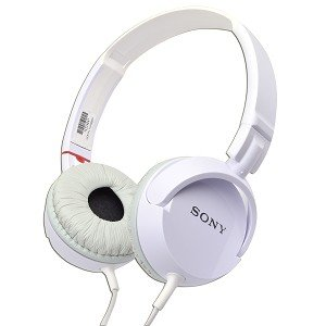 MDR-ZX100A Sony Headphone now Only for Rs 599 at Amazon