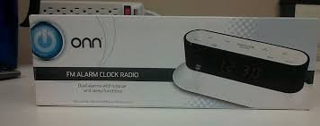 Showthread in addition Product detail as well  on onn alarm clock radio time set manual