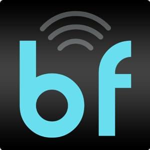 Black Friday App 2013