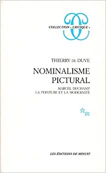 Nominalisme d finition c 39 est quoi for Modernite definition