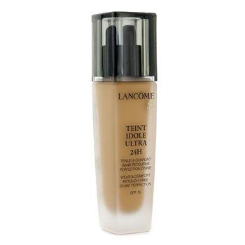Lancome Fondotinta, Teint Idole Ultra 24H, 30 ml, 06-Beige Cannelle