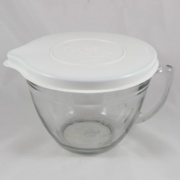 Small Batter Bowl (Small Oven Bowls compare prices)