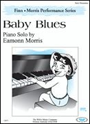 Baby Blues Eamonn Morris Early Elementary Level