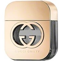 Gucci Guilty Intense Femme Eau de Parfum Spray 50ml