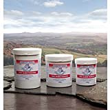 Dorwest Herbs Tree Barks Powder for Dogs and Cats 400 g
