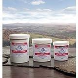 #7: Dorwest Tree Barks Powder (Size: 200g Powder)